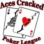 Aces CRACKED NEW (002)