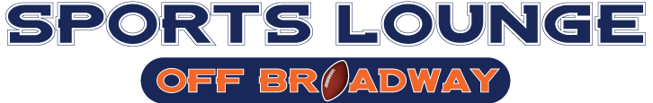 SLB-Logo